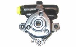 Lizarte Power Steering Pump For Seat Inca Volkswagen Golf 04.05.0110
