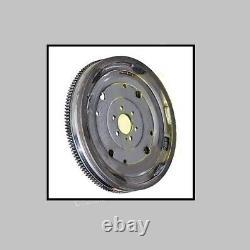 Luk 415 0626 09 Engine Steering Wheel For Audi Seat Vw Skoda