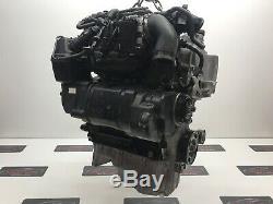 Motor Cth Cthd Eos 1.4 Tsi 160ps Golf Jetta Tiguan 22tkm Complete