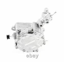 New Bosch Essence - Vacuum Pump For Vw Audi Ford Seat Skoda 038145209q
