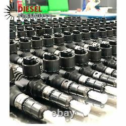 Nozzle Unit Pump Bosch 038130073bn / 0986441568/0414720307/0414720313