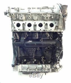 Obsolete Engine Audi Seat Skoda Vw Passat A3 1.8 Tfsi Tt Golf Cda Acad Cdab