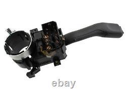 Order Commodo Phare Regulator For Vw Bora Golf IV Passat B5 Sharan