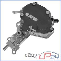 Pierburg Vacuum Pump Brake System Vw Bora 1j Golf 4 Passat 3c 1.9 Tdi