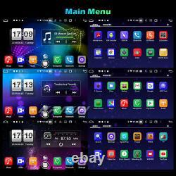 Px5 Android 10 Autoradio For Vw Skoda Golf 5 6 Beetle Seat Superb Dab-dsp 88715