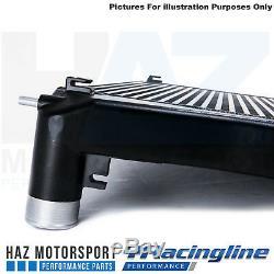 Racingline Cooler Golf Mk7 R / Audi S3 Gti 8v / Tts Octavia Mk3 Cupra 5f