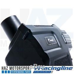 Racingline R600 On Fresh Air Induction Kit + Hose Of Admission Golf Mk7 R / Gti