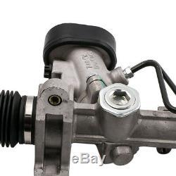 Reimbursed Power Steering For Audi A3 Vw Bora Golf IV 4 1j1 1j5 1j1422060kx