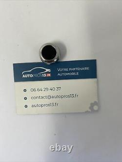 Seat Ibiza V 5 6j5 6p1 Skoda Vw Arona Golf Polo Heating Control 6f0907044