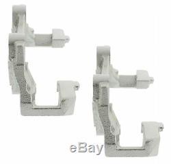 Support On Caliper Brake For Vw Golf 4 IV Gti Jubi 312er Glass Left Right
