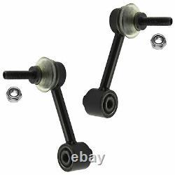 Suspension Arm Kit + Screw Back Vw Golf V 1k1 1k5 VI 5k1 Aj5 517 Eos 1f7