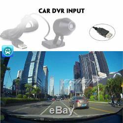 Tnt Android 9.0 Dab + Car Radio For Vw Seat Skoda Beetle Golf Touran Jetta Bt 4848