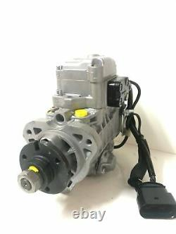 Top! Exceeded Bosch Injection Pump Injection On 0460404959 038130107k 1.9 Tdi