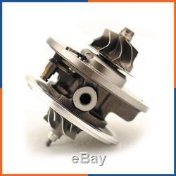 Turbo Chra Cartridge For Volkswagen Golf IV 1.9 Tdi 101 115 HP 713673-5006s