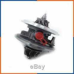 Turbo Chra Cartridge For Volkswagen Golf IV 1.9 Tdi 110hp 713672-3, 713672-4