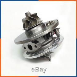 Turbo Chra Cartridge For Volkswagen Golf IV 1.9 Tdi 130 HP 716216-8, 712078-2