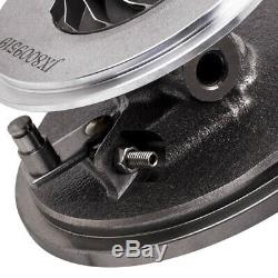 Turbo Chra For Vw Passat Golf V Caddy Jetta Touran 2.0 Tdi Bmp Bmm 103kw 140 Ps