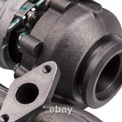 Turbocharger For Vw Audi Seat Skoda 1.9tdi 105ch Bjb Bkc Bxe Bru 038253014g