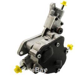 Vacuum Pump For Vw Bora Caddy Golf Jetta Lupo 1.4 1.9 2.0 Tdi 038145209a