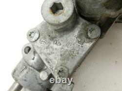 Vacuum Pump Vacuum Pump For Vw Golf 5m Plus 04-08 038145209h