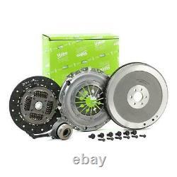 Valeo Clutch Kit For Vw Golf V 1k1 For Audi A3 8p1