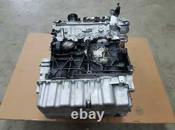Vw Golf Audi Seat Skoda 2.0 Tfsi Gti Bwa 147kw 200ps Engine Released To Nine Top