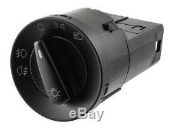 Vw Passat B5 Fl 3b 3bg 4 Golf Mk4 IV Bora Lupo Order Headlight Fires 1c0941531a
