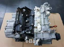 Vw Touran Golf Jetta Seat Skoda 1.4 Tsi 103kw 140ps Bmy Engine 69tsd