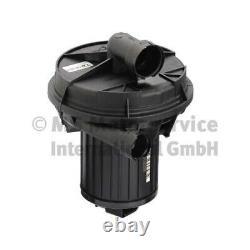 1 Pompe d'injection d'air secondaire PIERBURG 7.22738.08.0 convient à AUDI FORD