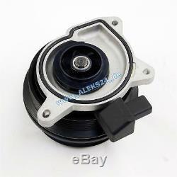 1x Electr. Pompe à Eau pour VW Beetle Golf Sirocco Passat Tiguan 1.4 TSI Gti