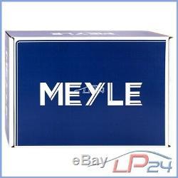 1x Meyle Kit De Vidange Huile De Boîte Automatique Vw Golf 5 1k 1.6 2.0