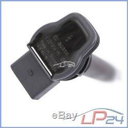 4x Bosch Bobine D'allumage Vw CC 1.8 2.0 Tsi 11- Golf Plus 5m 2.0 Fsi Eos 2.0