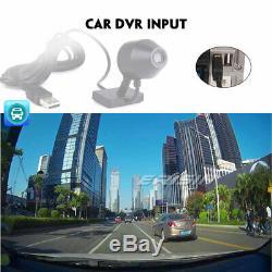 7Android 8.0 Autoradio Navi DAB+DVD for VW PASSAT GOLF TOURAN JETTA SKODA SEAT