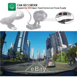 9Android 7.1.2 Autoradio GPS DAB+for Passat Golf Mk5/6 Touran Sharan Seat Skoda