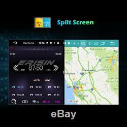 9 DAB+ Android 10.0 GPS Autoradio For VW Passat Golf 5/6 Polo Tiguan Jetta Seat