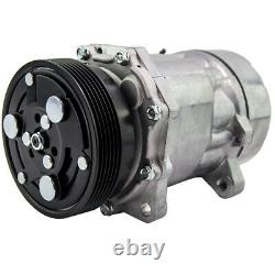 A/C Compresseur climatisation pour audi a3 8 L TT 8n 1j0820803