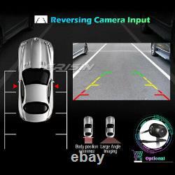 Android 10 Autoradio For VW Seat Golf 5 6 Skoda Altea Fabia DAB+ CarPlay 9 8791