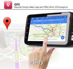 Android 8.0 Vw 8 Seat Passat Golf Touran Jetta Skoda Voiture Gps Radio DVD Car