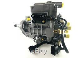 Bosch Pompe D'Injection 0460404969 028130115A AFN AVG Audi A4 Golf Passat 1.9