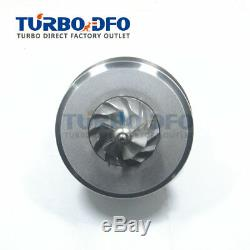 CHRA for VW Beetle Bora Golf IV 1.9 TDI cartouche turbo 038253019A 454232-1 ALH