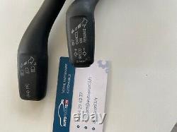 Commodo Commande De Feux Phare Clignotant Vw Seat Skoda Golf 5 6 Plus Audi A3 8p
