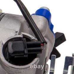 Compresseur Climatisation Pour Skoda FABIA praktik roomster Audi A2 VW POLO