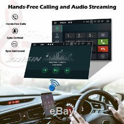 DAB+Android 10.0 GPS TNT Autoradio For VW Passat Golf 5/6 Polo Tiguan Jetta Seat