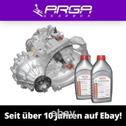 Équipement VW Golf III Passat B4 Audi Seat Skoda 1.9 Tdi