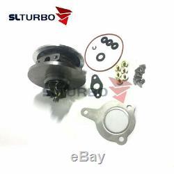 For Volkswagen Bora Golf IV Sharan 1.9 TDI AUY AJM CHRA turbo cartouche 454232-2