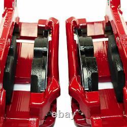 Freinage Avant 312mm Frein Audi A3 8V Q2 Q3 Type F3 Tt Type Fv A1 Sportback GBA