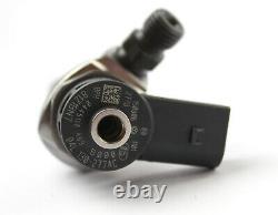 Injecteur VW Audi Seat Skoda 04L130277AC 2.0 Tdi