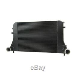 Intercooler Pour VW Golf Scirocco Jetta Audi A3 Skoda Octavia Seat Leon 2.0TFSI