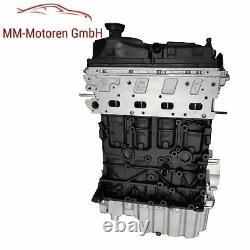 Maintenance Moteur Dad Dada VW Golf Sportsvan AM1 AN1 1.5 TSI 150 Ch Réparer
