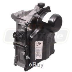 Mécatronique 7 Rayon DSG DQ200 Transmission Automatique Unité de Commutation 0AM
